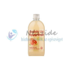 Power fruit gyümölcsital grapefruit 750 ml