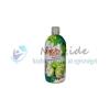 Power fruit gyümölcsital zöldalma 750 ml