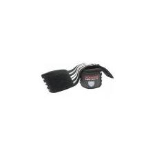 Power SYSTEM Bandáže na lokty ELBOW WRAPS táplálékkiegészítő