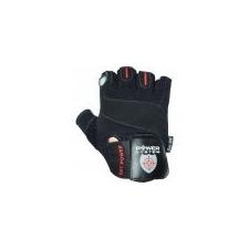 Power System Fitness rukavice GET POWER táplálékkiegészítő
