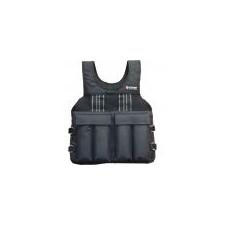 Power SYSTEM Weighted vest 10kg súlymellény táplálékkiegészítő