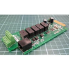 Power Walker AS/400 MODULE FOR UPS POWER WALKER series VFI RT LCD