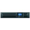 Power Walker UPS Line-Interactive 1000VA  19\'\' 2U  4x IEC  RJ11/RJ45  USB  LCD