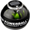 PowerBall 280Hz Automatikus indítás