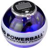 PowerBall 280Hz Automatikus indítás Fusion
