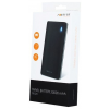 Powerbank: Forever TB-020 2USB 2.1A 2.5A fekete 20000mAh power bank