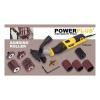 Powerplus POWX0495