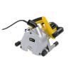 Powerplus POWX0650 falhoronymaró 1800W
