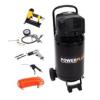 Powerplus POWX1751
