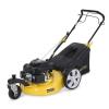 Powerplus POWXG60230