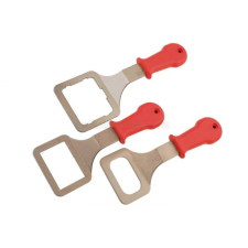 POWERTEC Eső- és fényérzékelő szenzor szerelő klt. (PWT-92366) autójavító eszköz