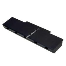 Powery Acer AS07A31 acer notebook akkumulátor