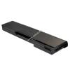 Powery Acer Aspire 1521WLMi