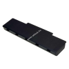 Powery Acer Aspire 4540 5200mAh