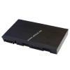 Powery Acer Aspire 5114WLMi 14,8Volt