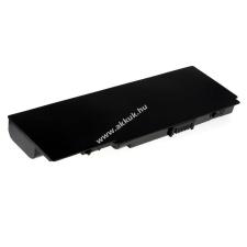 Powery Acer Aspire 5315 sorozat acer notebook akkumulátor