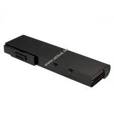 Powery Acer Aspire 5590 7800mAh acer notebook akkumulátor