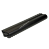 Powery Acer Aspire Timeline 1810TZ-412G25n