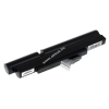 Powery Acer Aspire TimelineX 5830TG
