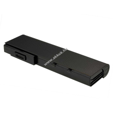 Powery Acer BT.00604.017 acer notebook akkumulátor