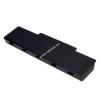 Powery Acer BT.00607.015 5200mAh