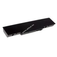 Powery Acer eMachines G630 sorozat acer notebook akkumulátor
