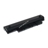 Powery Acer LC.BTP00.129