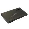 Powery Acer TravelMate 5710