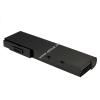 Powery Acer TravelMate 6292-812G25Mn 7800mAh
