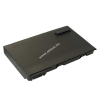 Powery Acer TravelMate 7720G 5200mAh