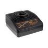 Powery Akkutöltő Black & Decker típus FIRESTORM A9267