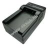 Powery Akkutöltő Samsung HMX-S10