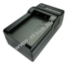 Powery Akkutöltő Samsung SMX-F40SN