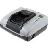 Powery akkutöltő USB kimenettel Black & Decker akkus fúrócsavarozó HP186F4L