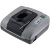 Powery akkutöltő USB kimenettel Bosch típus 2607335210