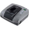 Powery akkutöltő USB kimenettel Bosch típus 2607335254