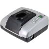Powery akkutöltő USB kimenettel Makita Power-Line 6347DWDE