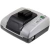 Powery akkutöltő USB kimenettel Milwaukee típus System 3000 B14.4