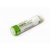 Powery Cella EagleTac Li-Ion típus: 18650 3400mAh (zseblámpa, e-cigaretta)
