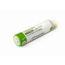 Powery Cella EagleTac Li-Ion típus: 18650 3400mAh (zseblámpa, e-cigaretta) elemlámpa