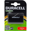 Powery Duracell akku Canon EOS 6D (Prémium termék)
