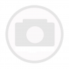 Powery Duracell akku Nikon típus EN-EL9a (Prémium termék)