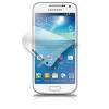Powery Goobay kijelző-védőfólia Samsung Galaxy S4 mini 2db/csom