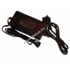 Powery Helyettesítő nyomtató-hálózati adapter HP Deskjet F2430