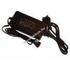 Powery Helyettesítő nyomtató-hálózati adapter HP Photosmart Pro B109R