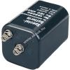 Powery Nissen lámpaelem IEC 4R25 6V