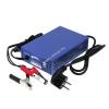 Powery Ólomakkutöltő MEC – MEC12-10 (12V/10A)