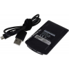 Powery USB-Akkutöltő Casio típus NP-82DBA
