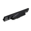 Powery Utángyártott akku Acer Aspire 4553G 7800mAh