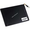 Powery Utángyártott akku Acer Tablet Iconia B1-A71
